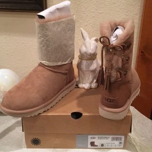 🌺 Authentic. Ugg W  Kristabelle   🌺 Sz 8